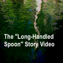 Long Handled Spoons Story