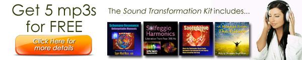 Image-Consciousness Revolution
