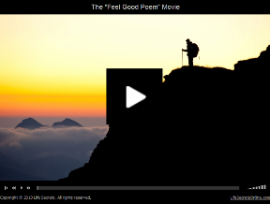 Inspiring videos - These are sure to resonate with you