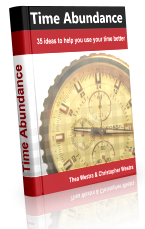Time Abundance Download PDF