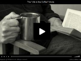 Inspiring videos - Savor life and start living